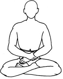 posture_cross_legs