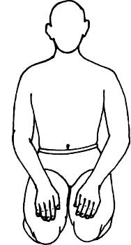 posture_straight